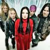 Nightwish: kétséges Jukka Nevalainen visszatérése