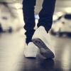 Nike Air Force 1 – milyen stílushoz illik leginkább az ikonikus sneaker?