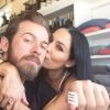 Nikki Bella bevallotta, párterápiára járnak vőlegényével