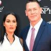 Nikki Bella elárulta, hosszú idő után először kereste fel John Cena