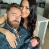 Nikki Bella szülés utáni depressziójáról vallott
