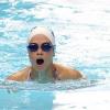 Nikki Reed is úszott a károsultakért