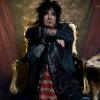 Nikki Sixx Oscart jósol a Mötley Crüe-filmnek