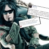 Nikki Sixx törölte Facebook- és Twitter-fiókját