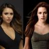Nina Dobrev átveszi Kristen Stewart helyét az Alkonyat folytatásában?