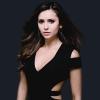 Nina Dobrev főszerepet kapott a Tripla X folytatásában