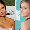 Nina Dobrev imádja Emma Watsont