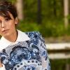 Nina Dobrevnek a figyelmes pasik jönnek be