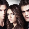Nina Dobrev mégsem lesz újra Elena?