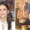 Nina Dobrev szerepet kapott a Riverdale-ben?