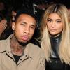 Nincs az a pénz, amiért Tyga újra összejönne Kylie Jennerrel