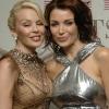 Nincs ideje Kylie Minogue-nak a családjára