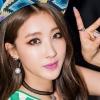 Nine Muses: Hyuna távozik a csapatból