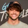 Noah Centineo merész lépésre szánta el magát: kiszőkíttette szakállát