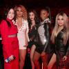 Noah Cyrus szívesen átvenné Camila Cabello megüresedett helyét a Fifth Harmony élén