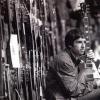 Noel Gallagher visszatért