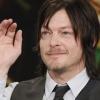 Norman Reedus kihagyná a románcot a Walking Deadből