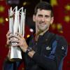 Novak Djokovic elkapta a koronavírust