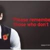 November 11: Az emlékezés napja