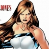 November 20-án érkezik a Jessica Jones