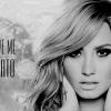 November végén érkezik Demi Lovato új kislemeze?