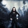 Novemberben érkezik a Dark Sarah új lemeze
