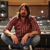 Novemberben érkezik a Foo Fighters új albuma