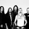 Novemberben érkezik a Hammerfall új albuma