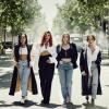 Novemberben érkezik a Little Mix új lemeze