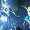 Novemberben érkezik Lady Gaga koncertfilmje