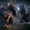 Novemberben érkezik a The Agonist új albuma