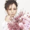 Novemberben érkezik Namie Amuro új kislemeze