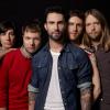 Novemberben jelenik meg a Maroon 5 hatodik stúdióalbuma