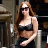 Novemberben jelenik meg Lady Gaga új albuma
