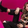 Novemberben jelenik meg Thalía új albuma