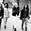 Novemberben jön a Little Mix debütáló albuma
