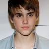 Novemberben jön Bieber karácsonyi albuma