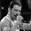 Novemberben kerül a mozikba a Freddie Mercuryról szóló életrajzi film