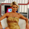 Nyaralása alatt rúgták ki a magyar műsorvezetőt
