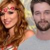 Nyári szerelembe bonyolódik Bella Thorne és Schwarzenegger fia