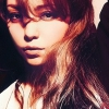 Nyáron érkezik Namie Amuro új stúdióalbuma