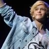 Nyáron indul Cody Simpson ausztrál turnéja