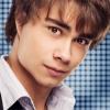 Nyáron jön Alexander Rybak új albuma