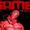 Nyáron jön Game új albuma?