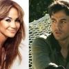 Nyáron világ körüli turnéra indul JLo és Enrique
