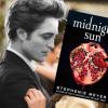 #NYEREMÉNYJÁTÉK: #MidnightSun (Éjféli nap) első kiadása