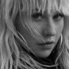 #Nyereményjáték! Nyerd meg Christina Aguilera új lemezét!