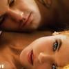 Nyerj páros mozijegyet a Végtelen szerelem című filmre!
