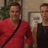 Nyerő Páros: Papp Gergőék önként távoztak a műsorból