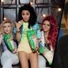 Nyilvánosan cikizi Zaynt a Little Mix